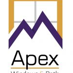 Apex Windows & Bath Logo