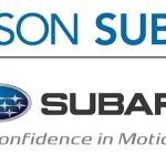 Tucson Subaru Logo