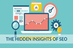 Hidden SEO Insights