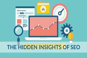 Hidden SEO Insights