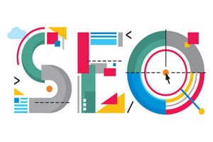 SEO is Important!