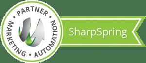 SharpSpring Agency Partner - Tucci Creative